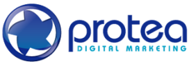 Protea Digital Marketing