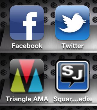 small_app