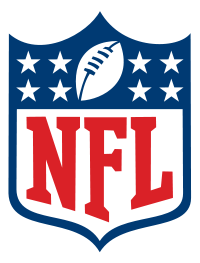 The National Football League